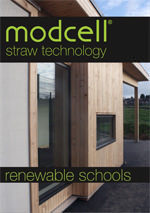 ModCell_Renewable_Schools_Thumb_r.jpg