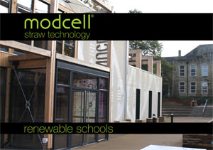 ModCell_Renewable_school_thumb_2_.jpg