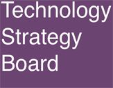 Technology Strategy Board article