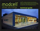 New - ModCell technical guide